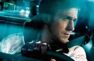 Drive, le film qui cartonne avec Ryan Gosling, poursuivi en justice