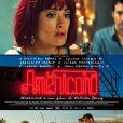 Affiche du film Americano