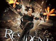 Un accident de zombies sur le tournage du nouveau film de Milla Jovovich