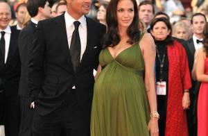 PHOTOS : A Cannes, tout le monde dit 'I love You' !