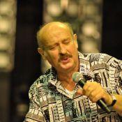 Sing-Off 100% Vocal : Michel Jonasz déchaîné pour la grande dernière