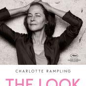 Charlotte Rampling dévoile tous ses secrets
