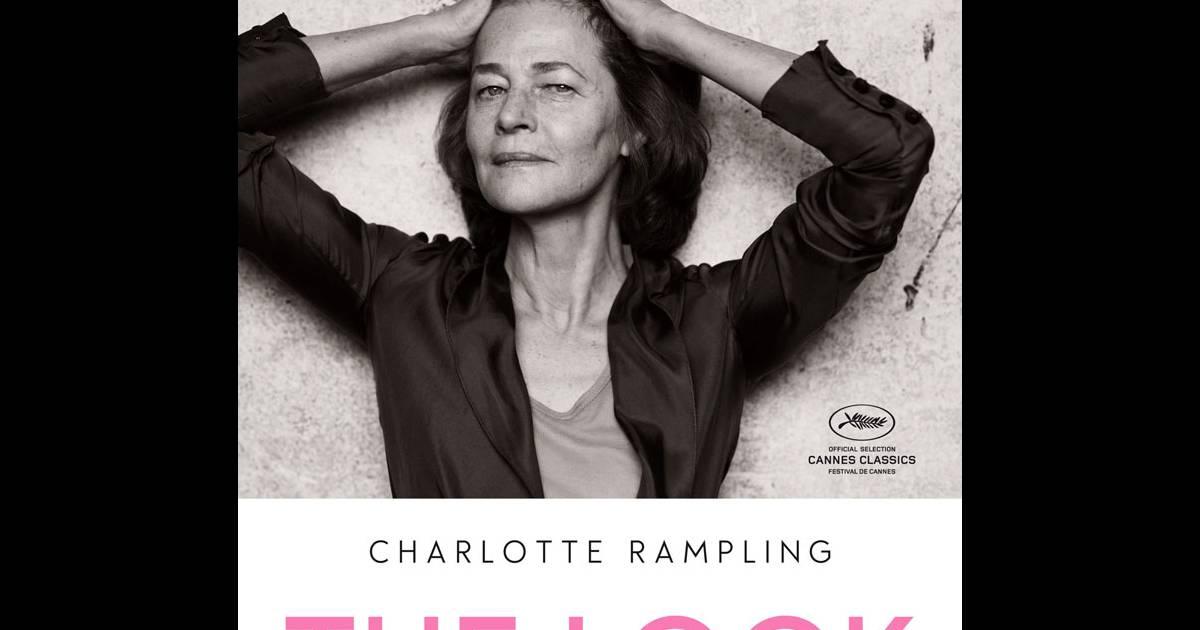 Charlotte rampling d voile tous ses secrets - Le jardin secret film complet en francais ...
