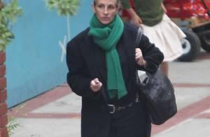 Julia Roberts et ses enfants : Son plus beau rôle ? Celui de maman !