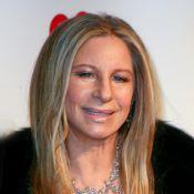 Barbra Streisand : A 69 ans, elle livre des secrets surprenants