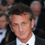 Sean Penn et Robert De Niro se payent la blonde la plus drôle du moment