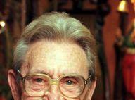 Mort de Robert Lamoureux : des obsèques publiques et de nouveaux hommages