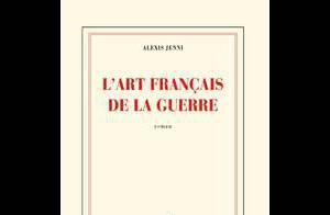 Emmanuel Carrère remporte le Prix Renaudot avec un clochard