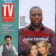 TV Magazine