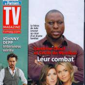 Mouss Diouf : Insultée et épuisée, son épouse raconte son cauchemar éveillé...