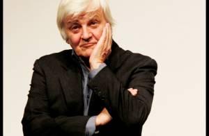 Jean-Marc Henchoz, coproducteur des films de Jacques Perrin, est mort