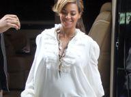 Beyoncé enceinte : fille ou garçon ? Kelly Rowland trahit le secret !