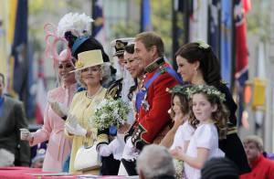 Pour Halloween, les princesses Beatrice et Eugenie ont pris cher !