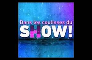 Dans les coulisses du show : Julien Clerc et Nolwenn Leroy dans tous leurs états