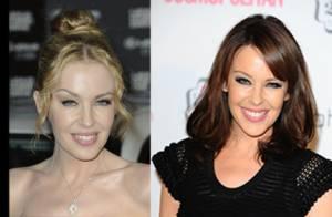 Kylie Minogue et la chirurgie esthétique : info ou in(bo)tox ?