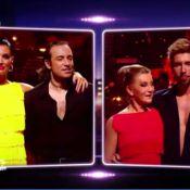 Danse avec les stars 2 : Sheila éliminée, demi-finale explosive, jolie audience