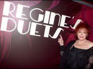 La reine Régine revient enflammer les nuits parisiennes !