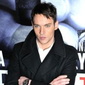 Jonathan Rhys-Meyers condamné en France