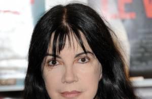 Carole Laure, 63 ans : Le temps n'a pas d'emprise sur l'actrice québécoise