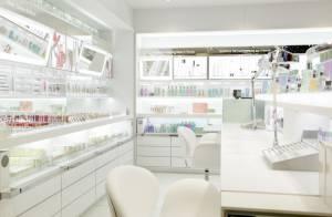 Clinique : un nouveau rituel shopping aux Galeries Lafayette