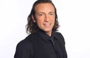 Philippe Candeloro : Entre 50 000 et 100 000 euros pour Danse avec les Stars 2