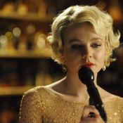 Carey Mulligan chante pour Shame, le film controversé et sans tabou