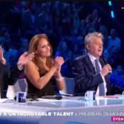 Incroyable Talent : L'étau se resserre, les demi-finalistes mettent le paquet