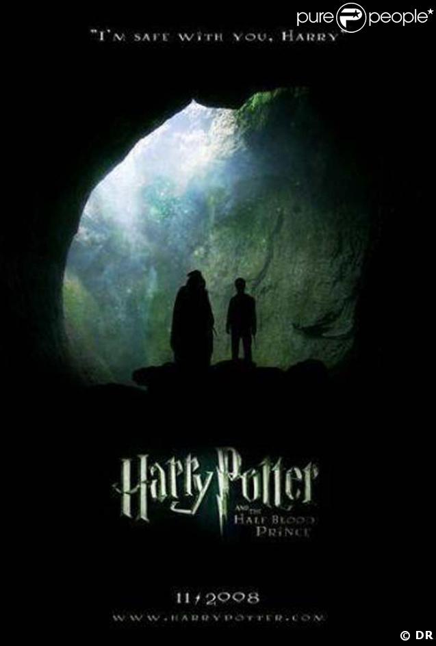Rob Knox devait apparaître dans le 6e épisode des aventures d'Harry Potter