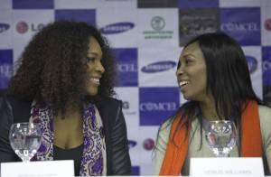 Venus Williams : Le retour miraculeux et victorieux face à sa soeur Serena