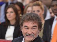"""Olivier Marchal : """"Alain Delon aurait été une erreur de casting !"""""""