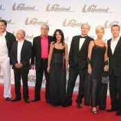 Plus Belle La Vie : Un terrible accident pour Léo et un nouvel amour pour Luna ?