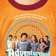 Jesse Eisenberg dans Adventureland.