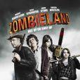 Jesse Eisenberg dans Bienvenue à Zombieland.