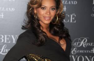 Beyoncé :