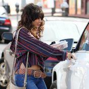 Vanessa Hudgens devient une bad girl et entraîne Selena Gomez dans sa chute