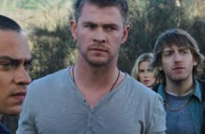 The Cabin in the Woods : Le film d'horreur fou qui a révélé la star de Thor