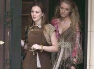 Gossip Girl : L'équipe de la série frappée par un drame...
