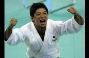 Masato Uchishiba : Le légendaire judoka champion olympique accusé de viol