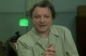 Mort de Roland Dubillard : L'hommage du dramaturge et comédien