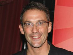 Julien Courbet : TF1 fait disparaître son visage de l'écran... (réactualisé)