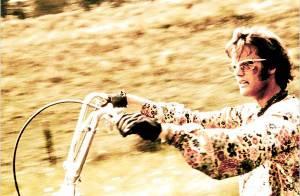 Bert Schneider : Le producteur d'Easy Rider et Les Moissons du Ciel est mort