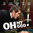L'affiche du film Oh My God !