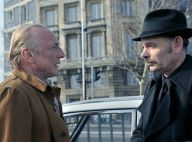 Le meilleur film français de 2011 est...