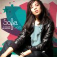 La chanteuse franco-marocaine Sofia Gon's est décédée en août 2011.