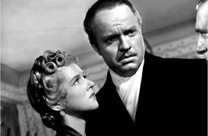 L'Oscar du légendaire Orson Welles pour Citizen Kane, vendu très cher !