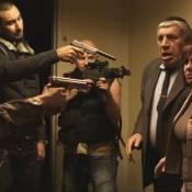 La Fouine, Francis Lalanne, Castaldi, Bigard réunis dans une comédie délirante