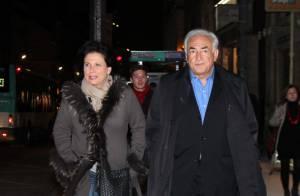 Rumeurs d'un film sur DSK : Démenti et mise au point !