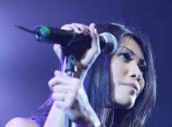 Eurovision 2012 : Pourquoi Anggun a une vraie chance de gagner