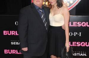 Chaz Bono : Quitté par sa fiancée Jennifer à cause de sa transformation ?