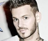 M. Pokora : A Los Angeles, il se prend un peu pour Will Smith